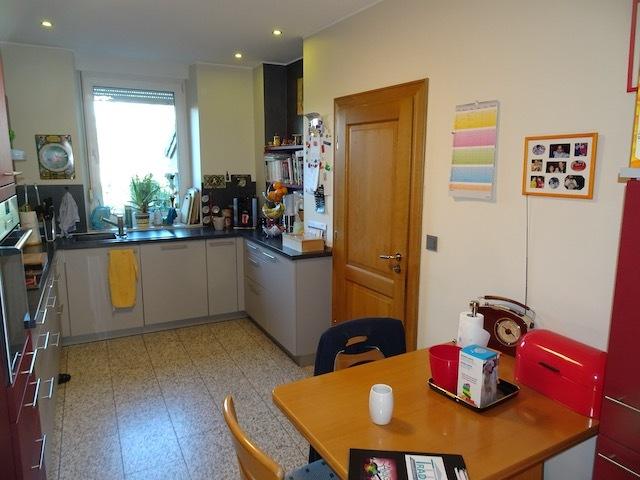 Maison à vendre 5 chambres à Elvange (Schengen)