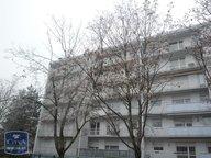 Appartement à vendre F4 à Illzach - Réf. 5136012