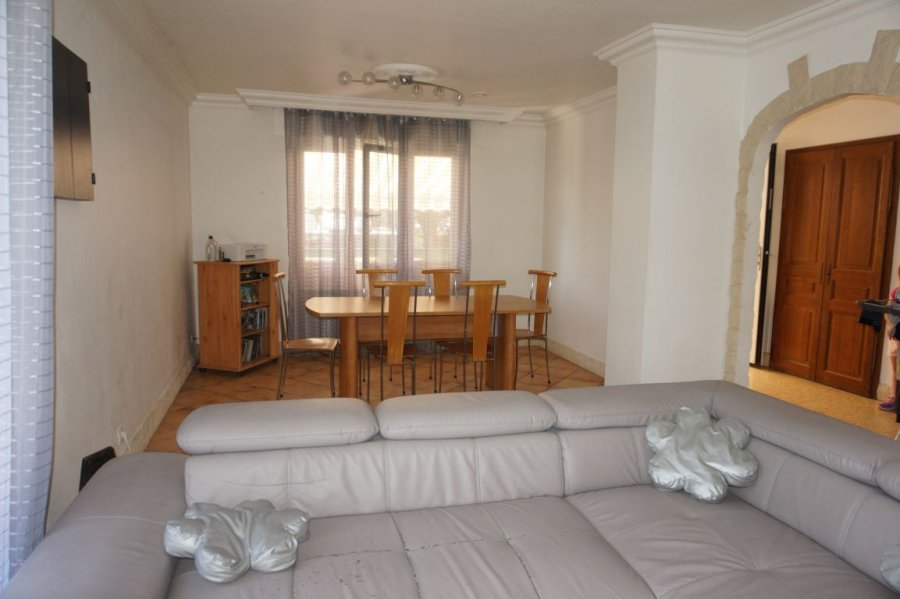 acheter maison 7 pièces 130 m² toul photo 3