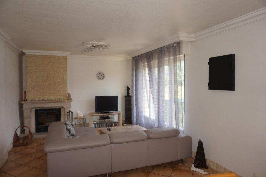 acheter maison 7 pièces 130 m² toul photo 4