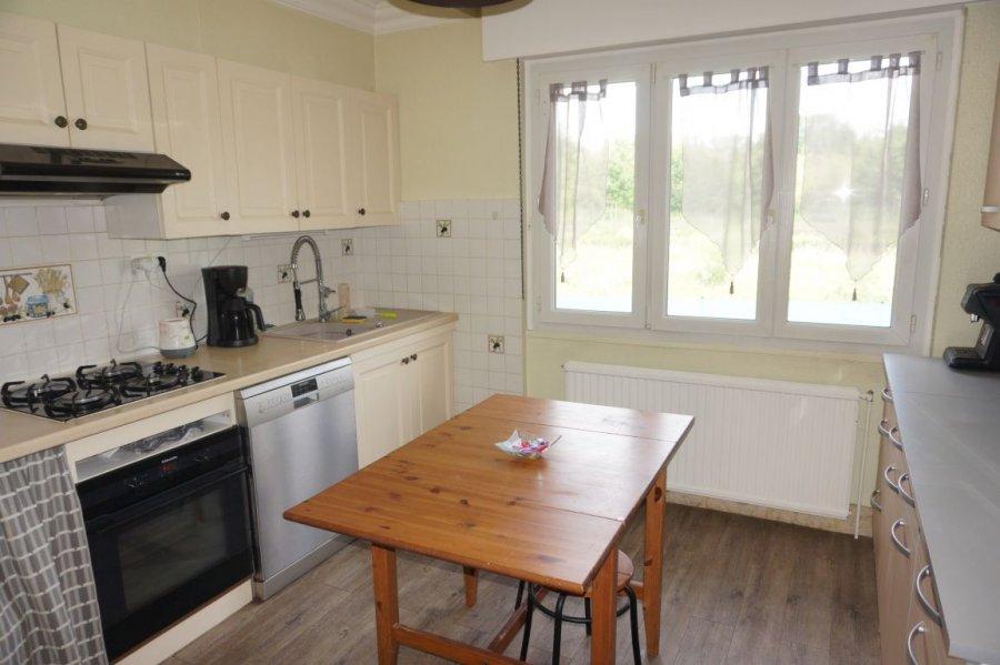 acheter maison 7 pièces 130 m² toul photo 2