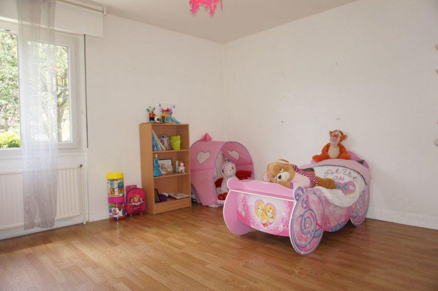 acheter maison 7 pièces 130 m² toul photo 7