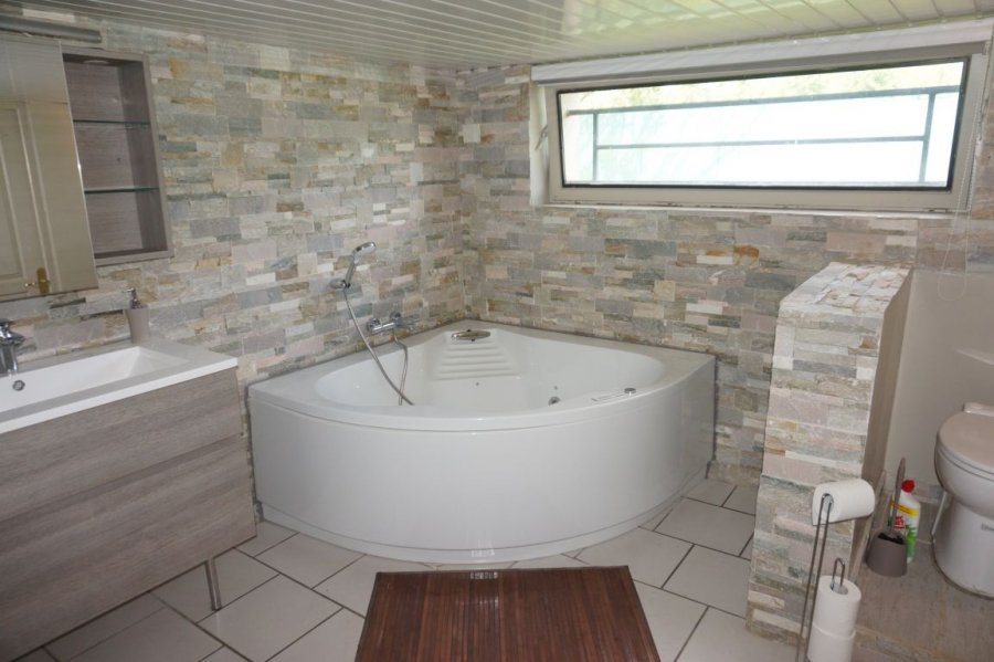 acheter maison 7 pièces 130 m² toul photo 5