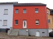 Reihenhaus zum Kauf 4 Zimmer in Beaufort - Ref. 6127244