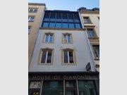Bureau à louer à Luxembourg-Centre ville - Réf. 6393484