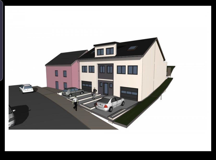 acheter maison 3 chambres 140 m² hobscheid photo 2