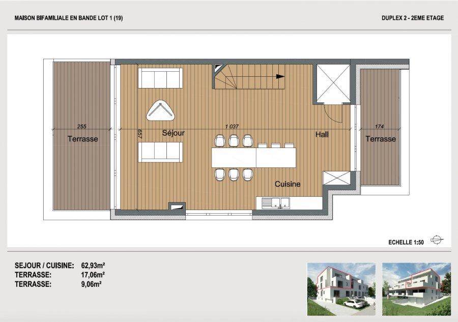 ▷ Duplex En Vente • Capellen • 161.89 M² • 978 500 € | Athome