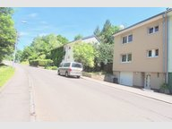Haus zur Miete 3 Zimmer in Luxembourg-Neudorf - Ref. 6803084
