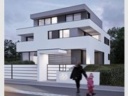 Villa zum Kauf 5 Zimmer in Strassen - Ref. 7134860