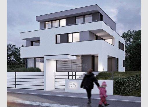 Villa zum Kauf 5 Zimmer in Strassen (LU) - Ref. 7134860