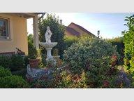 Maison à vendre 3 Chambres à Charency-Vezin - Réf. 6614668