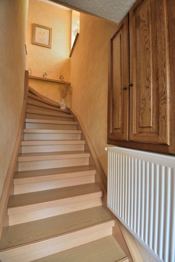 Maison à vendre 3 chambres à Boulange
