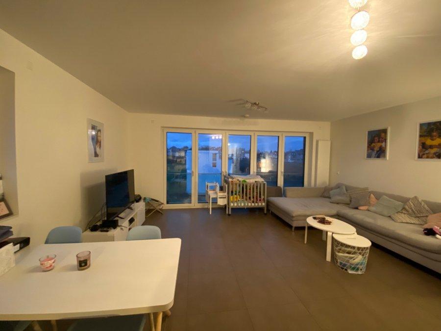 Appartement à louer 1 chambre à Belvaux