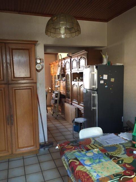 acheter maison mitoyenne 4 pièces 70 m² thionville photo 4