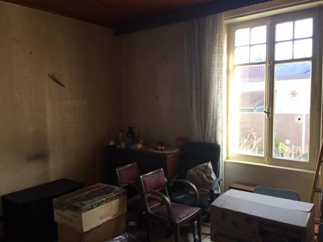 acheter maison mitoyenne 4 pièces 70 m² thionville photo 5