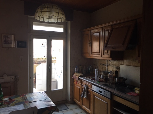 acheter maison mitoyenne 4 pièces 70 m² thionville photo 6