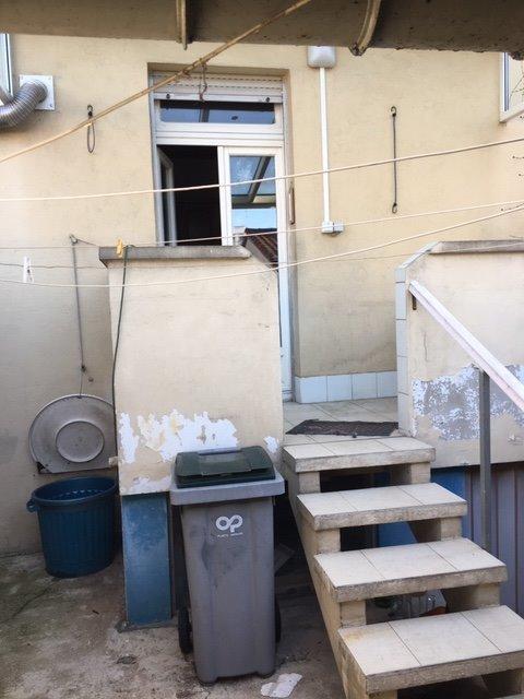 acheter maison mitoyenne 4 pièces 70 m² thionville photo 7