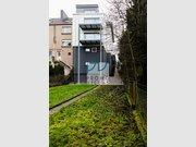 Maison à louer 4 Chambres à Luxembourg-Merl - Réf. 6631308