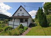 Haus zum Kauf 7 Zimmer in Birresborn - Ref. 6115212