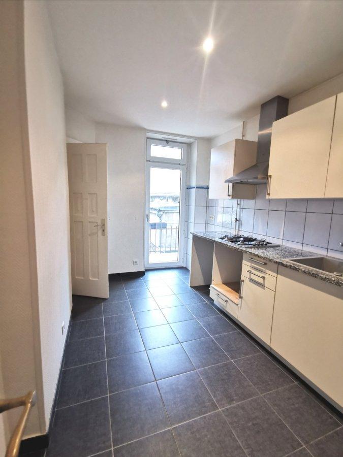louer appartement 4 pièces 124.5 m² metz photo 3