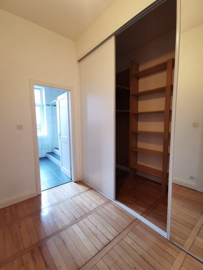 louer appartement 4 pièces 124.5 m² metz photo 4