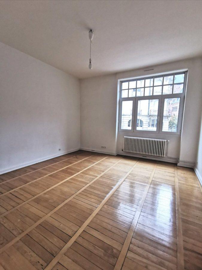 louer appartement 4 pièces 124.5 m² metz photo 5