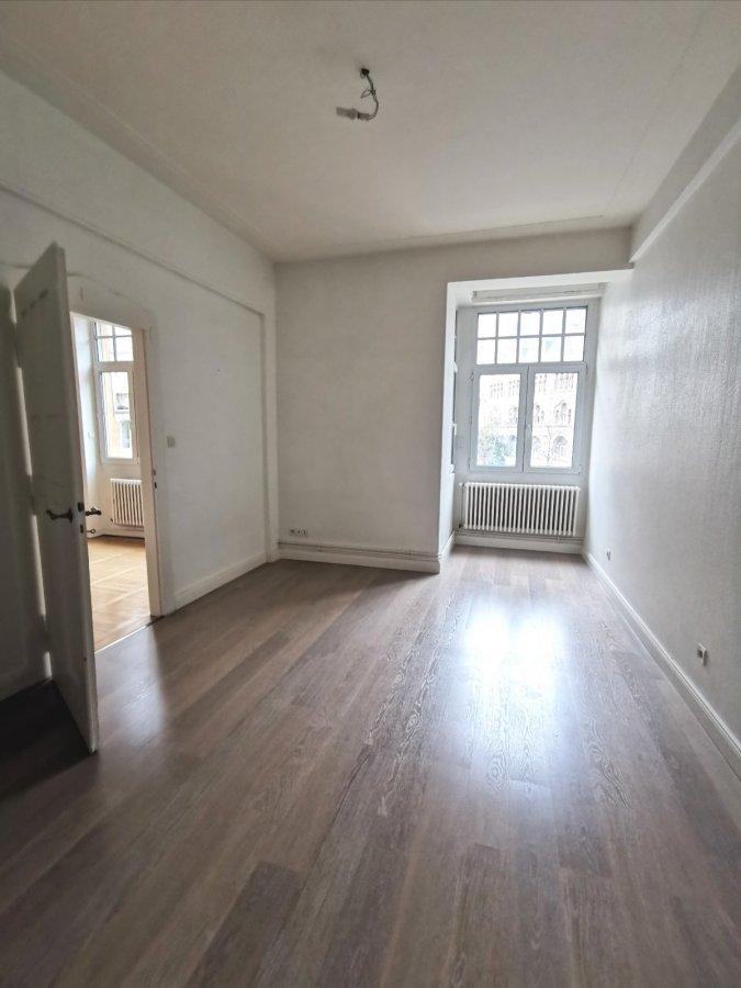 louer appartement 4 pièces 124.5 m² metz photo 6