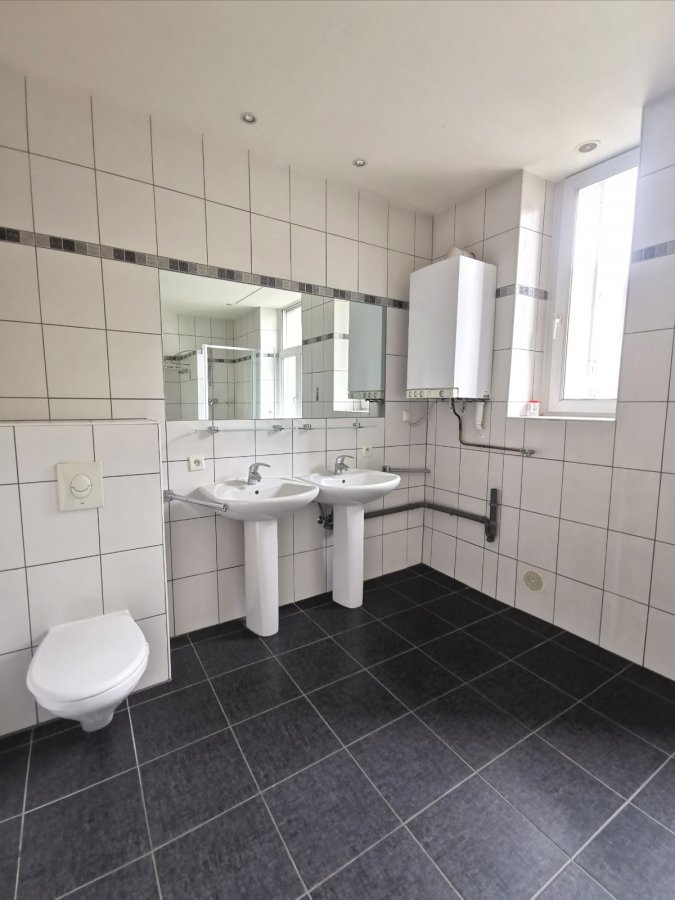 louer appartement 4 pièces 124.5 m² metz photo 7