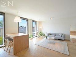 Appartement à louer 1 Chambre à Luxembourg-Merl - Réf. 5861260