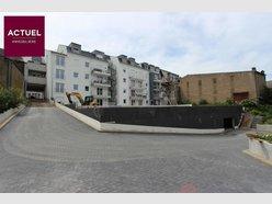 Apartment for sale 2 bedrooms in Rodange - Ref. 4362124