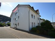Appartement à louer 2 Pièces à Merzig - Réf. 6983564
