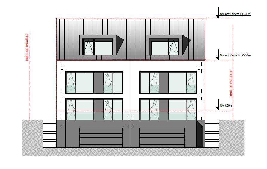 doppelhaushälfte kaufen 5 schlafzimmer 250 m² lorentzweiler foto 1