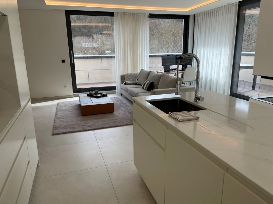 louer appartement 2 chambres 120 m² luxembourg photo 2
