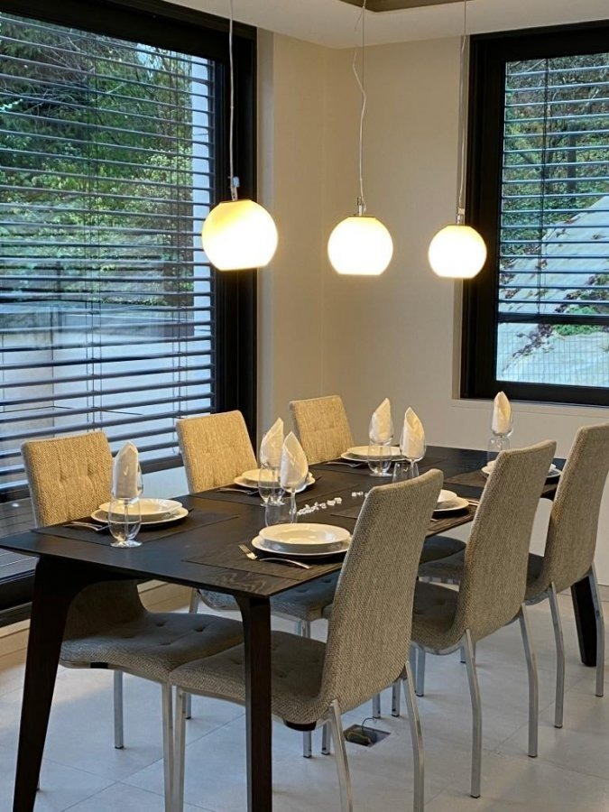 louer appartement 2 chambres 120 m² luxembourg photo 5