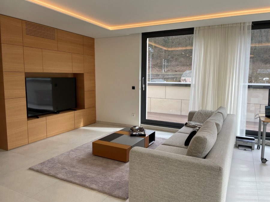 louer appartement 2 chambres 120 m² luxembourg photo 6