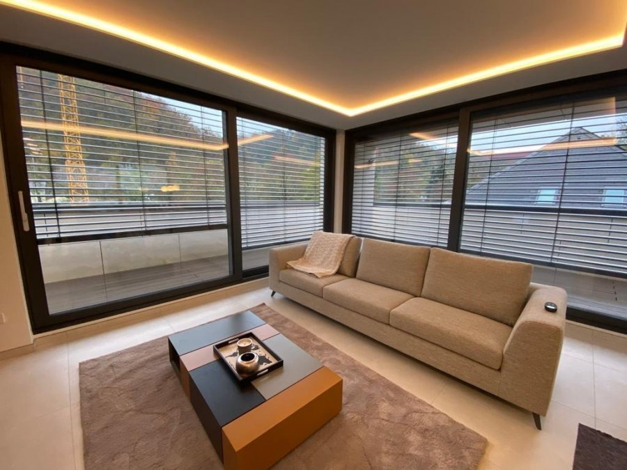 louer appartement 2 chambres 120 m² luxembourg photo 7