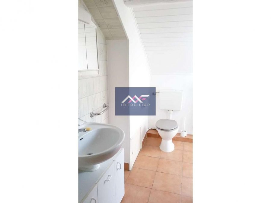 acheter appartement 3 chambres 90 m² luxembourg photo 7