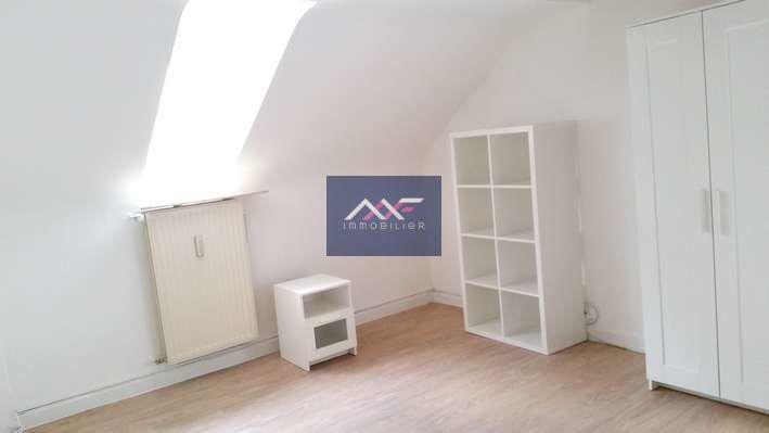 acheter appartement 3 chambres 90 m² luxembourg photo 4
