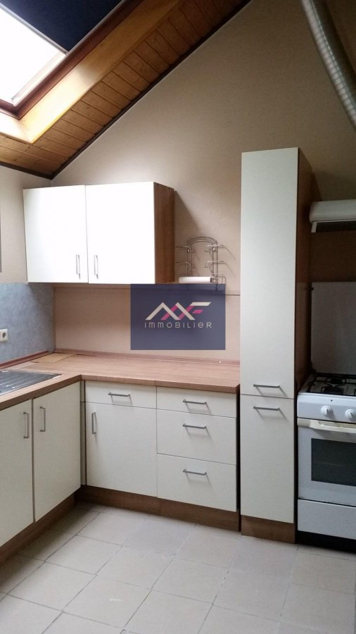 acheter appartement 3 chambres 90 m² luxembourg photo 6