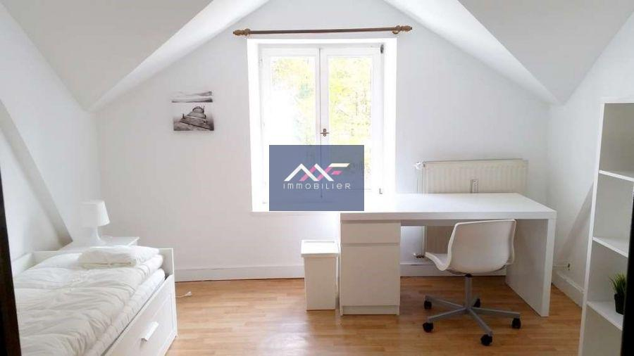 acheter appartement 3 chambres 90 m² luxembourg photo 2