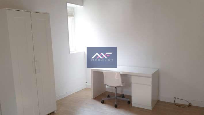 acheter appartement 3 chambres 90 m² luxembourg photo 5