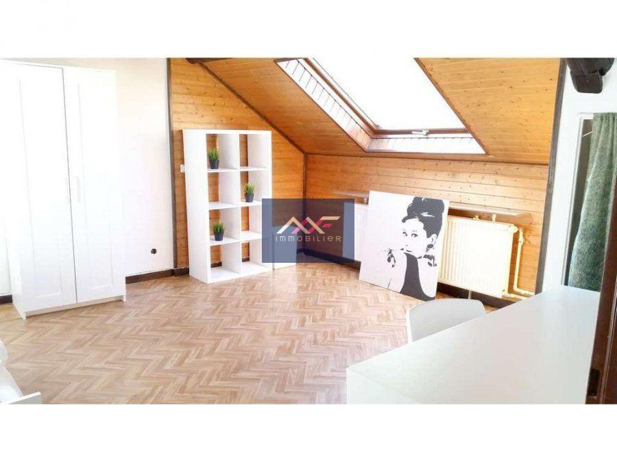 acheter appartement 3 chambres 90 m² luxembourg photo 3
