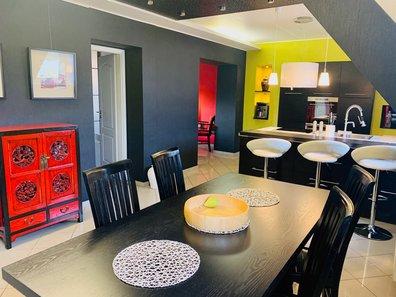 Appartement à vendre 2 Chambres à Dudelange - Réf. 7020700