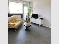 Appartement à vendre F4 à Florange - Réf. 5984412