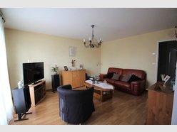 Vente appartement à Douai , Nord - Réf. 5132444