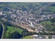 Terrain constructible à vendre à Niederfeulen - Réf. 6320284