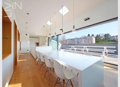 Appartement à louer 2 Chambres à Luxembourg (LU) - Réf. 6717596