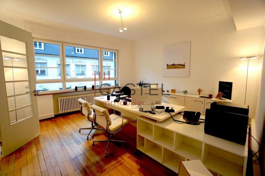 louer bureau 3 chambres 115 m² luxembourg photo 5