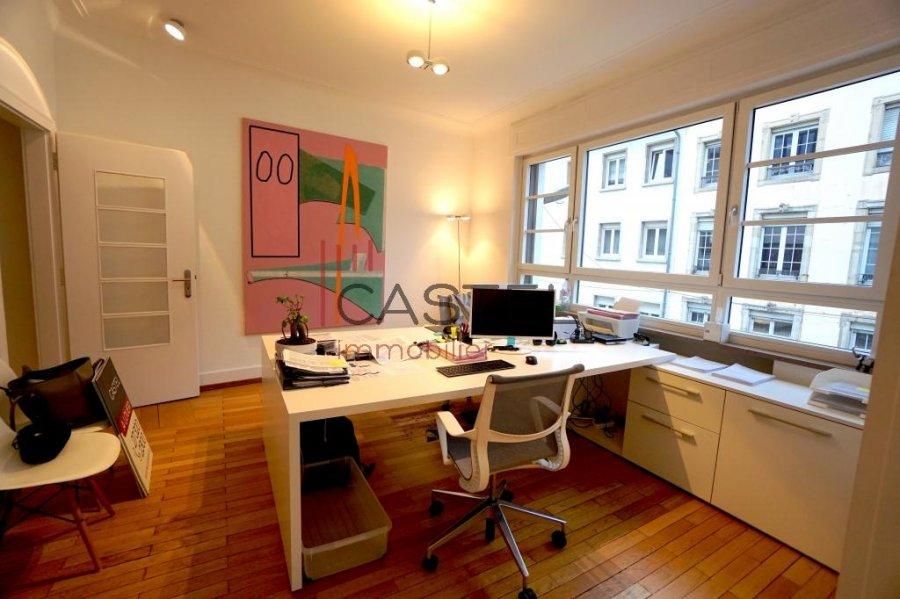 louer bureau 3 chambres 115 m² luxembourg photo 7