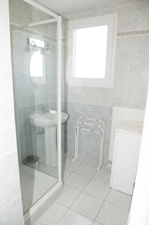 acheter appartement 4 pièces 64 m² audun-le-tiche photo 3